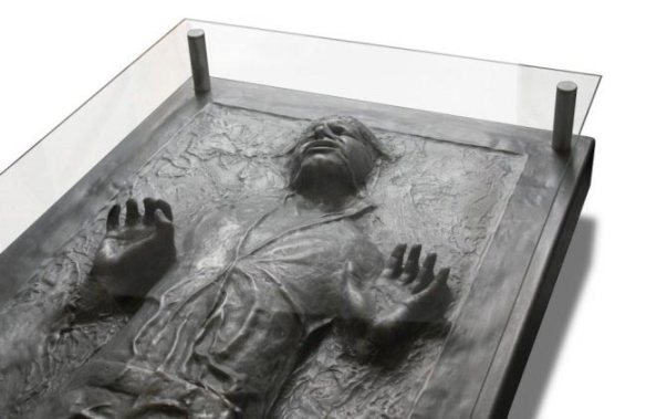 han-solo-in-carbonite-coffe-table_2