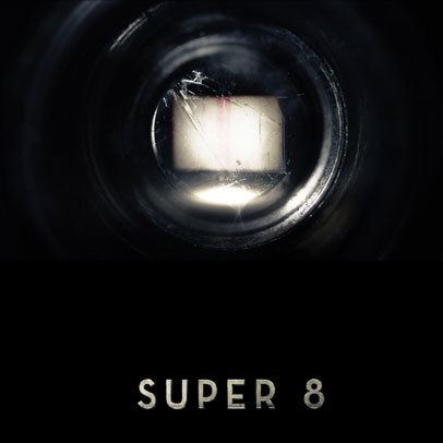 super-8-movie-poster-teaser