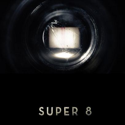super-8-movie-poster-teaser