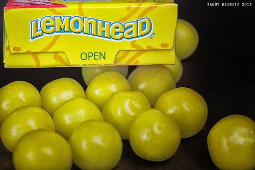 1977 Candy_Lemonheads