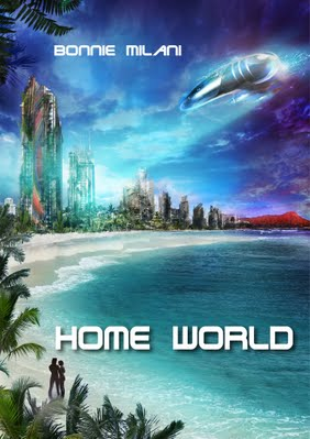 Home_World_Cover