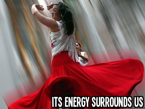 6_Its energy with text