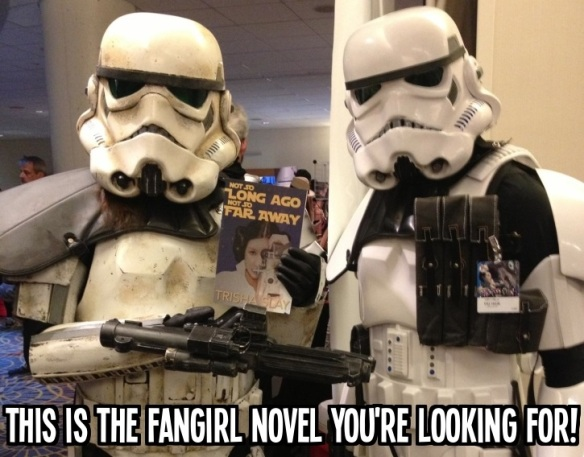 2Troopers_This is the fangirl novel you're looking for_Crop