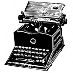 Click here for the Write Chain App