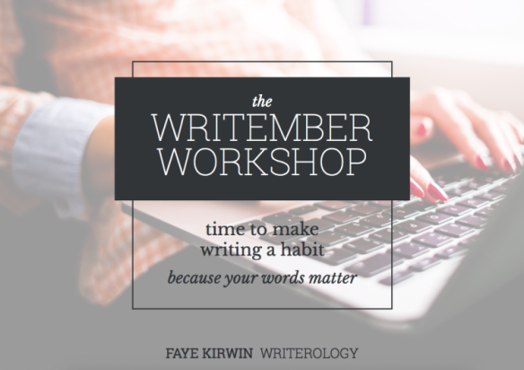 Writember-Workshop-cover
