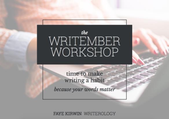 Writember-Workshop-cover