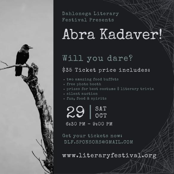 abra-kadaver-social-media-4